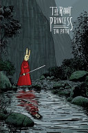 The Rabbit Princess Book PDF