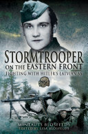 Stormtrooper on the Eastern Front Pdf