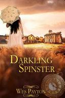 Darkling Spinster Pdf/ePub eBook