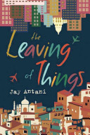 Pdf The Leaving of Things