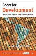 Room for Development [Pdf/ePub] eBook