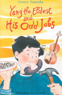 Yang the Eldest and His Odd Jobs