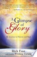 A Glimpse of Glory Book