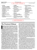 The Nation Book PDF