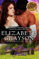 Pdf A Place Called Home (The Women's West Series, Book 3)