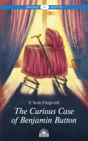 The Curious Case of Benjamin Button and Selected Tales of the Jazz Age   ollection                                                                                                                   B1