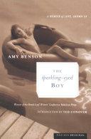 The Sparkling-Eyed Boy: A Memoir of Love, Grown Up