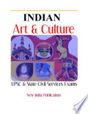 Art, Culture and Heritage of India