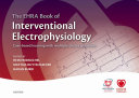 Pdf The EHRA Book of Interventional Electrophysiology Telecharger