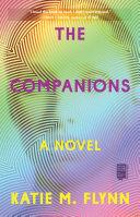 The Companions Pdf/ePub eBook