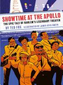 Pdf Showtime at the Apollo
