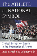 The Athlete as National Symbol [Pdf/ePub] eBook