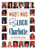 Who s Who in Black Charlotte