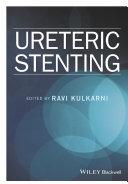 Pdf Ureteric Stenting Telecharger