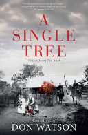 A Single Tree [Pdf/ePub] eBook