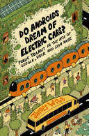 Do Androids Dream of Electric Cars  Book