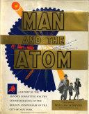 Man and the Atom Book PDF