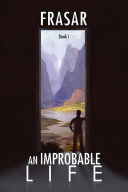An Improbable Life [Pdf/ePub] eBook