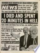Oct 4, 1988