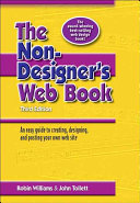 The Non designer s Web Book