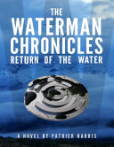 Pdf The Waterman Chronicles 2: Return of the Water Telecharger