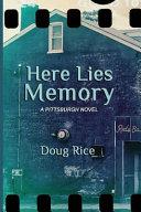 Here Lies Memory Book PDF