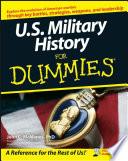 List of Dummies History E-book