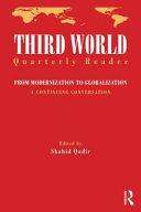 Third World Quarterly Reader