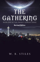 Pdf The Gathering Telecharger