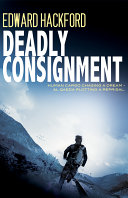 Deadly Consignment