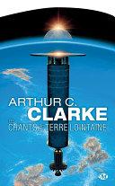 Les Chants de la Terre lointaine Pdf/ePub eBook