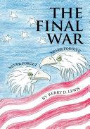 Pdf The Final War