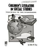 Children s Literature in Social Studies