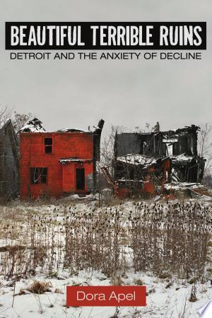 Free Download Beautiful Terrible Ruins PDF - Writers Club