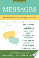 Messages Book PDF