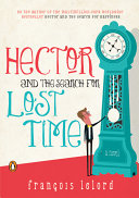 Hector and the Search for Lost Time Pdf