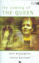 The Coming of the Queen Book PDF