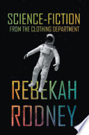 Science-Fiction from the Clothing Department