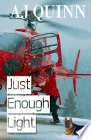 Just Enough Light Book PDF