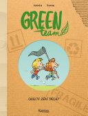 Pdf Green Team T01 Telecharger