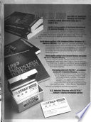 U.S. Industrial Directory