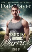 SEALs of Honor  Warrick