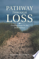 Pathway Through Loss Book PDF