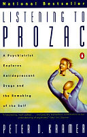 Listening to Prozac Pdf/ePub eBook