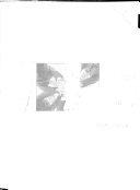 Associations Canada