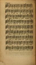 Pagina 58