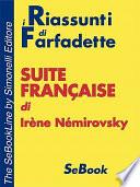 Suite Francaise Di Irene Nemirowsky - Riassunto