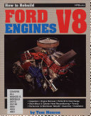 How to Rebuild Ford Engines