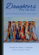 Daughters of the Nile [Pdf/ePub] eBook