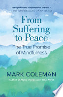 From Suffering to Peace Book PDF